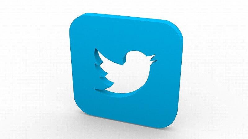 Twitterからの集客方法