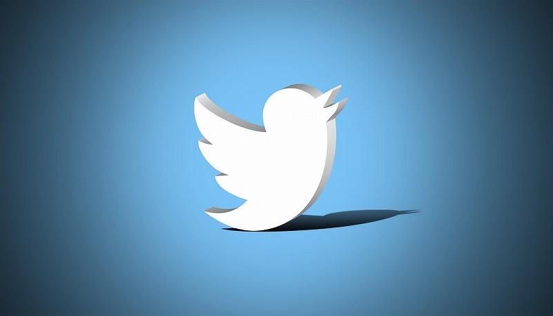 Twitterアカウントは削除後30日以上経っても復活はできる