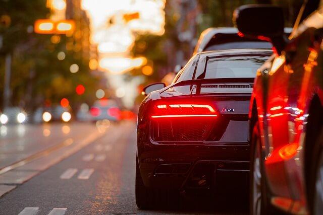 自動車関連のアフィリエイトブログで稼ぐ5ステップ!