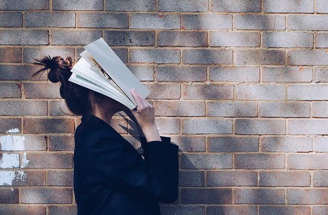 情報商材アフィリエイトが初心者に難しいと言われる5つの理由!